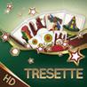 Tressette HD Online Image