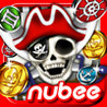 Coin Pirates Image