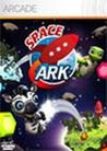 Space Ark Image