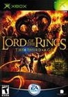 The Lord of the Rings, The Third Age Image