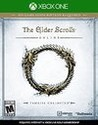 The Elder Scrolls Online: Tamriel Unlimited Image