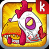 Zombie Chickens Image