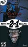 Dracula Combo Pack Image