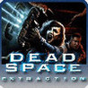 Dead Space: Extraction Image