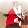 Weihnachtszeit mit Uli Stein Image