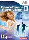 DanceDanceRevolution II Image