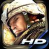 Modern Combat 2: Black Pegasus HD Image