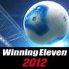 Winning Eleven 2012 Image