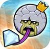 King Oddball Image