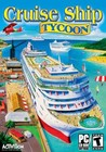 Cruise Ship Tycoon Image