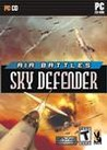 Air Battles: Sky Defender Image
