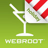 Webroot Sobriety Test Image