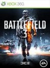 Battlefield 3: Back to Karkand Image