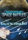 Gratuitous Space Battles: Galactic Conquest Image