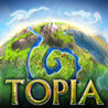 Topia World Builder Image