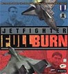 Jetfighter: Full Burn Image