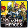 Might & Magic: Clash of Heroes Image