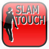 SLAM TOUCH Image