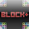 BlockPlus Image