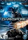 Darkspore Image