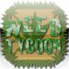 Weed Tycoon Image