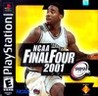 NCAA Final Four 2001 Image