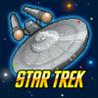 Star Trek Trexels Image