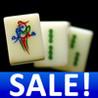 Mahjong Epic Image
