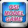 OSI Model Game Image