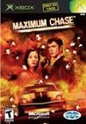 Maximum Chase Image
