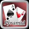 14 Pyramid Solitaire Games Image