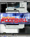 Front Office Football 2001 Image