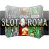 Slot-O-Roma Image
