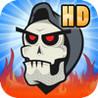 Fun With Death HD Image