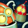 RoboSockets Image