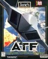 ATF Advanced Tactical Fighters Image