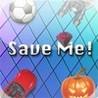 Save Me! For ipad Image