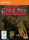 Iron Brigade Image