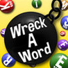 Wreck A Word Image