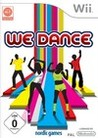We Dance Image
