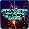 Gravity Crash Portable Image