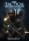 Tactical Intervention Image