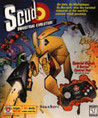 Scud: Industrial Evolution Image