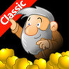 Gold Miner Classic HD Image
