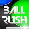 BALL-RUSH (2012) Image