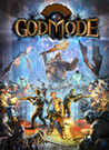 God Mode Image