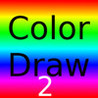 ColorDraw2 Image