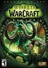 World of Warcraft: Legion Image