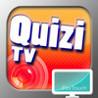 QuiziTV Image
