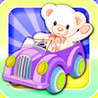 Abby Monkey Toys for Kids: Preschool learning activity games Image